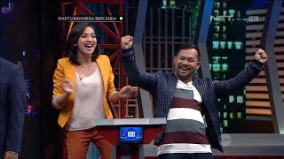 Video Waktu Indonesia Bercanda - Bedu Makin Lama Makin Pinter Jawab Kuis TTS MP3, 3GP, MP4, WEBM, AVI, FLV September 2018