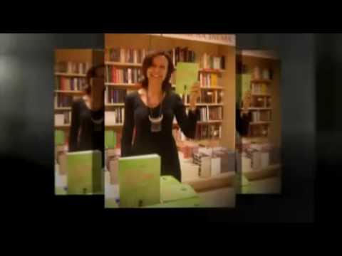 Lucia Giovannini - Saranno scrittori - Radio Montecarlo