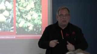 #774 Über neue und klassische Apfelsorten - Easy Gardening Teil 13 von 35