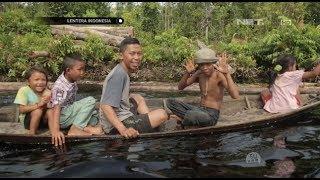Video Gambaran Kisah Sang Pelita Anak Rimba - Lentera Indonesia MP3, 3GP, MP4, WEBM, AVI, FLV Februari 2018