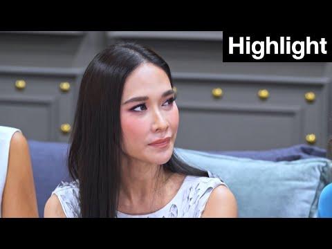 ต้องมาถามแม่ ว่าอยากได้ลูกตัวเองมั้ย!? | Highlight : The Face Thailand All Stars season 4 Ep.8-3