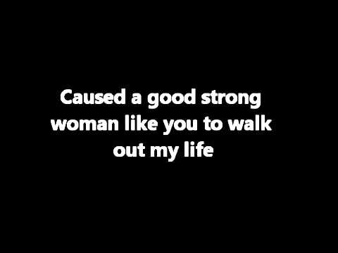 Bruno Mars - When I Was Your Man [Official Video] Lyrics (видео)