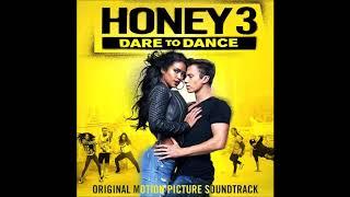 Nonton Honey 3 Dare To Dance   Mark Kilian   Honey 3 Dare To Dance Suite Film Subtitle Indonesia Streaming Movie Download