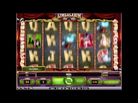 Игровые автоматы играть в демо режиме бесплатно и без регистрации
