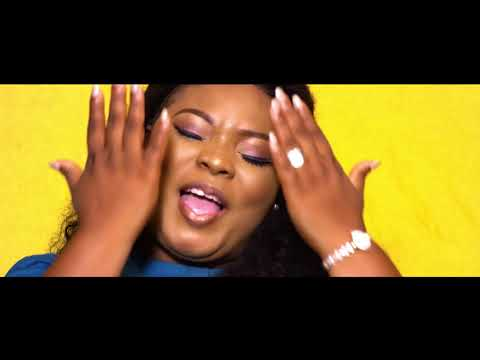YOU DO WELL OFFICIAL VIDEO BY JUMOKE