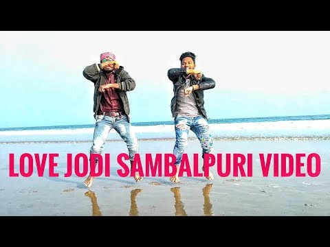 Video LOVE JODI [ Mantu chhuria] SAMBALPURI VIDEO /HD/ download in MP3, 3GP, MP4, WEBM, AVI, FLV January 2017