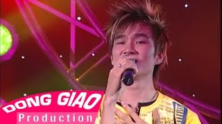 Video Lâm Chấn Huy - ĐỪNG HỎI VÌ SAO ANH YÊU EM MP3, 3GP, MP4, WEBM, AVI, FLV Juni 2019