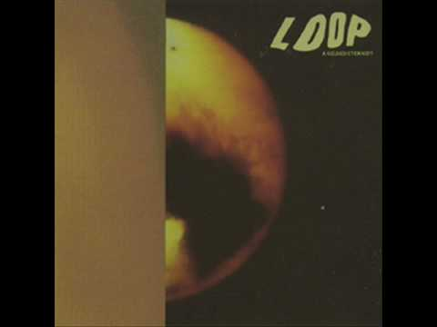 Loop – Black Sun from album Fade Out