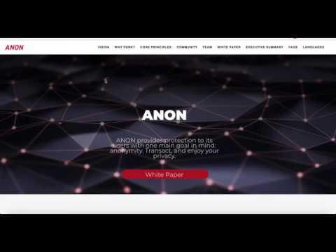 1 million Bitcoin Price Prediction John McAfee, Aloha EOS, Zeepin Giveaway, GalaBox Crowdfunding (видео)
