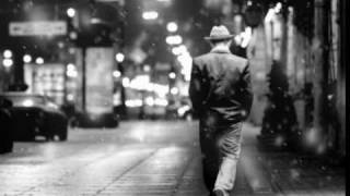 Frank Sinatra - Strangers In The Night (Audio)