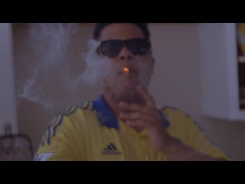 Video iLoveMakonnen - Super Chef (Official Music Video) download in MP3, 3GP, MP4, WEBM, AVI, FLV January 2017