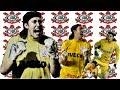 Cássio Ramos ● Best Saves 2013 ● Corinthians ||HD||