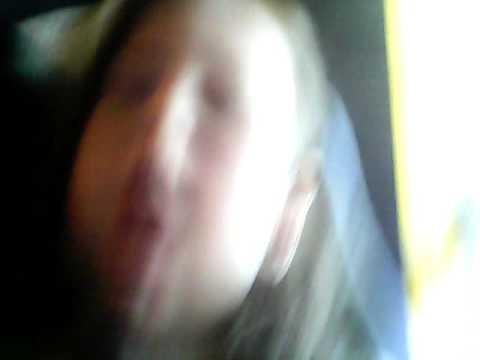 Grace (видео)