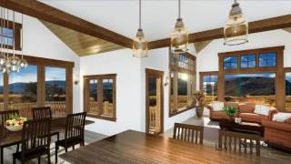 Eagle (CO) United States  city photo : 4 Bedroom Single Family Home For Sale in Eagle, CO, USA for USD $ 1,425,000...