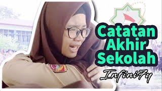 Nonton Catatan Akhir Sekolah Infinity   Sma Negeri 2 Pangkajene 2018 Film Subtitle Indonesia Streaming Movie Download