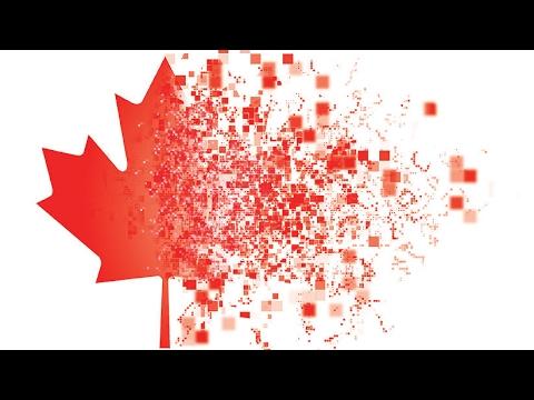 Мультикультурализм в Канаде: Как выжить среди разных национальностей и не сойти с ума онлайн видео