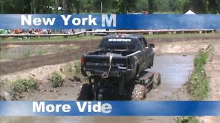 Lots of Family Fun and Mud Bogging at Kirby's Kompound               LIKE SHARE AND SUBSCRIBE