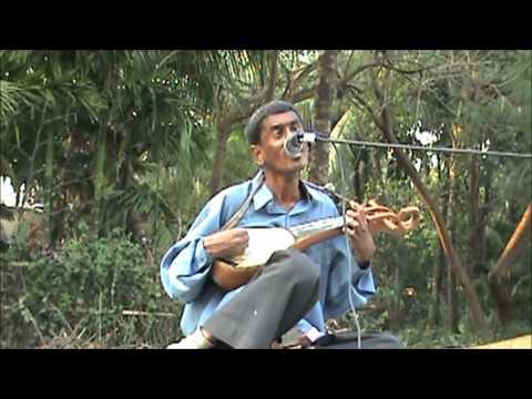 Download Polli Geeti HD Mp4 3GP Video and MP3
