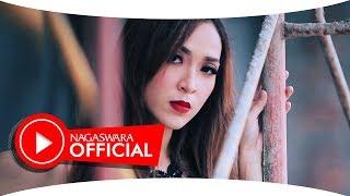 Download lagu Tika Kristianti Kembalilah Kasih Mp3