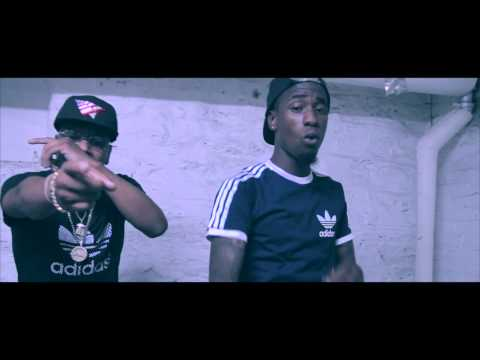 SPMB MoneyBagzz Ft Skrell Paid - Get Wet ( Dir. Shot By 2)