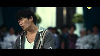 Nonton My Ps Partner 2012 Film Subtitle Indonesia Streaming Movie Download