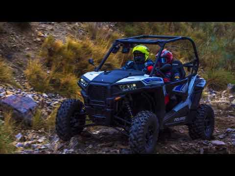 XTREM 300 FIÑANA por Antonio Huete (видео)
