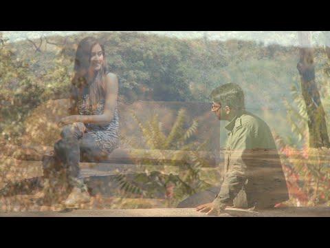 Video Manwa Laage - Penn Masala (feat. Jonita Gandhi) (Cover) download in MP3, 3GP, MP4, WEBM, AVI, FLV January 2017
