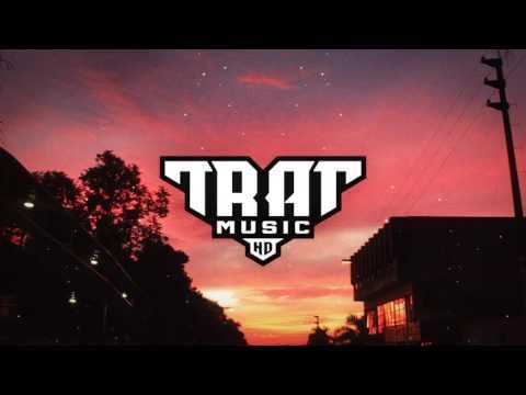 Twenty One Pilots - Heathens (Zaitex Remix)