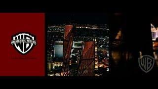 Nonton Ocean S Thirteen Trailer Film Subtitle Indonesia Streaming Movie Download