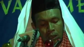 Video isra mi'raj nabi muhammad saw Gorontalo MP3, 3GP, MP4, WEBM, AVI, FLV Agustus 2019