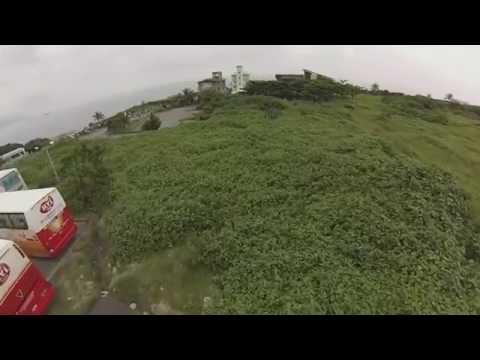 Fengbin Drone Video