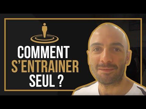 vidéo 30