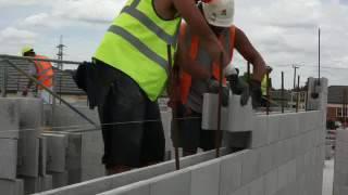 RapidStak™  Installation Video Thumbnail