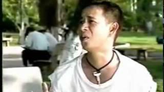 Video hài liên khúc tình xa 2Bảo Chung   Clip hài liên khúc tình xa 2Bảo Chung   Video Zing