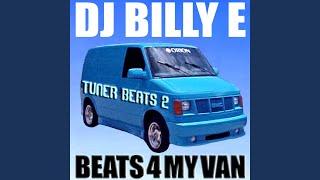 Video Beats 4 My Van Bass Seq MP3, 3GP, MP4, WEBM, AVI, FLV Juni 2018