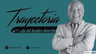 Trayectoria Jochy Santos 02/04