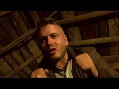 """Marginal Essentia – """"Colapsado"""" [Videooclip]"""