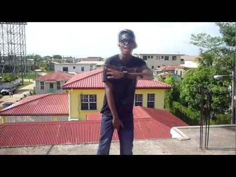 Video Method - Dem gyal wa come (Official Video) download in MP3, 3GP, MP4, WEBM, AVI, FLV January 2017