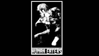 HumanEaters - 4 Songs (LIVE)