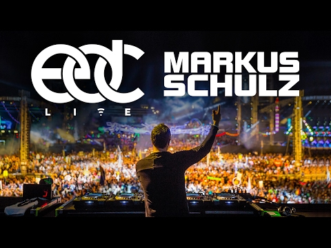 Video EDC Live - EDC Las Vegas 2016: Markus Schulz @ circuitGROUNDS hosted by Dreamstate download in MP3, 3GP, MP4, WEBM, AVI, FLV January 2017