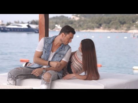Faydee - Lullaby (Official Video) (видео)