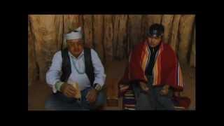 Flick Friday: PTSD and Native American Medicine