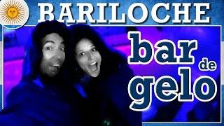 O que fazer em Bariloche? Onde ficam os pontos turísticos? Que dicas de viagem são importantes na Argentina? Como organizar sua viagem para Bariloche?