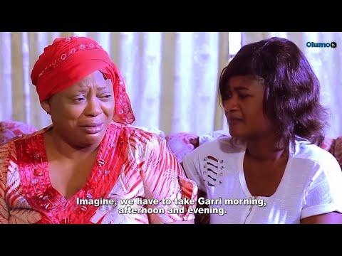 Farapamo Latest Yoruba Movie 2020 Drama Starring Ayo Adesanya | Biola Adekunle | Okele