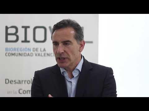 Entrevista D. Javier Sáez, Director de Proyectos LANZADERA[;;;][;;;]