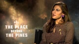 The Place Beyond The Pines (2013) Exclusive: Eva Mendes (HD) Ryan Gosling, Craig Van Hook