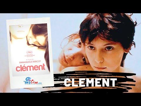 Clement (2001) - Trailer (видео)