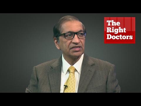 Dr. Jamshed Dalal: Drugs Like Trimetazidine and Ranolazine are Very Important