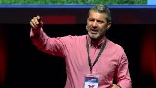 Video Birleştren liderlik: Fazıl Oral at TEDxReset 2014 MP3, 3GP, MP4, WEBM, AVI, FLV Desember 2018