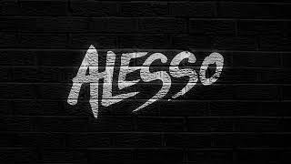 Philip Dahl - One (Alesso Playing)